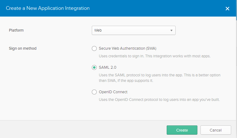 SAML SSO Authentication in ServiceNow using Okta | DxSherpa