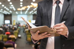 Technical Insight into ServiceNow Event Management
