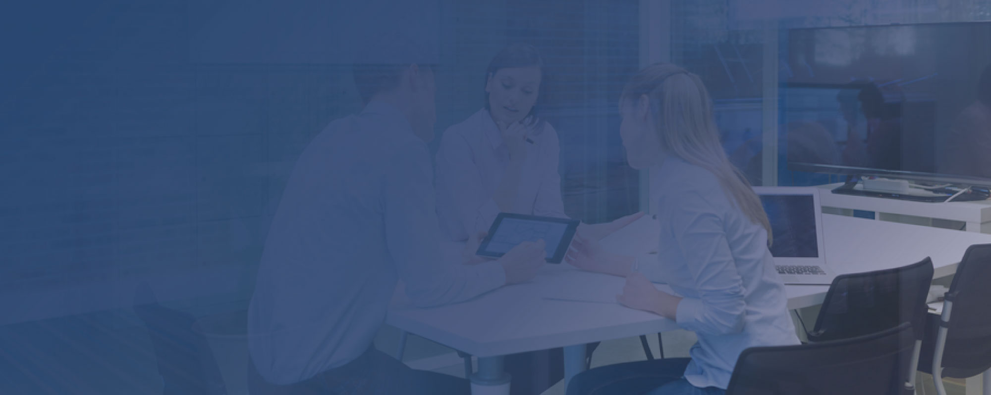 Webinar on Aligning ServiceNow Service Management with ITIL4