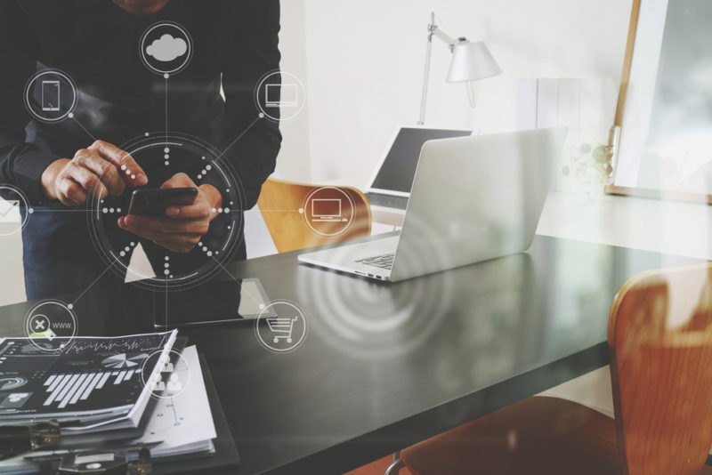 Tips to choose the perfect ITSM Tool for the Business