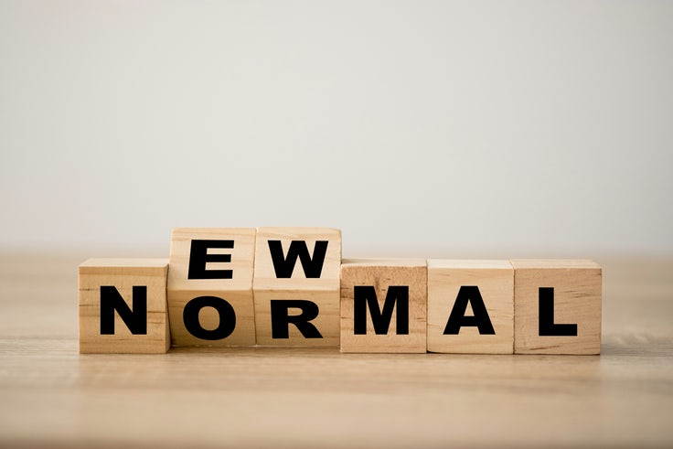 ServiceNow Preparing Organization for the new normal