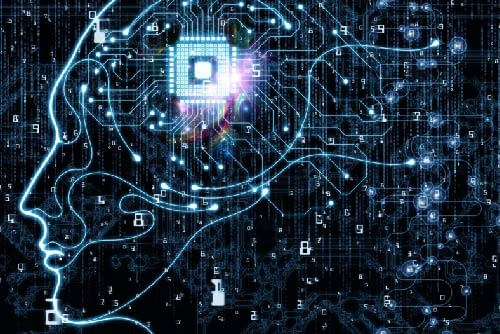 Artificial Intelligence for IT Operations with ServiceNow Understanding the ServiceNow Impact on Indsutry