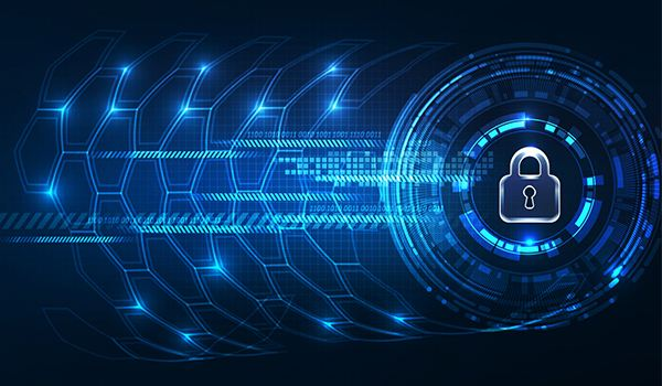 ServiceNow uses Security Operations