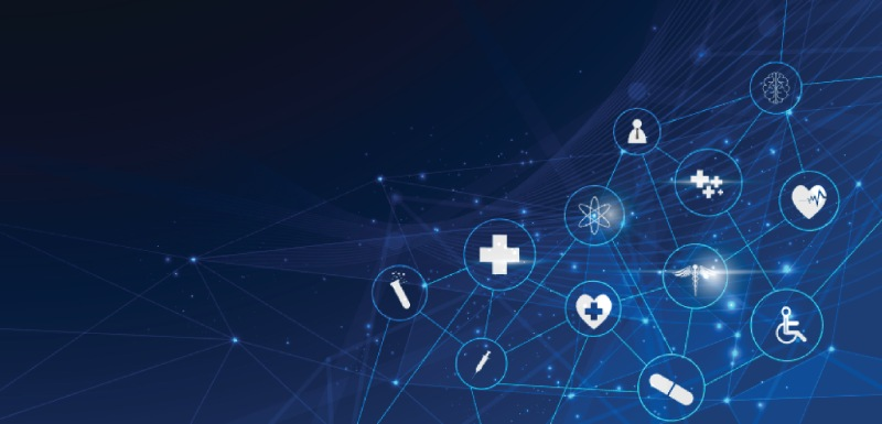 Transforming Healthcare with Digital Workflows ServiceNow