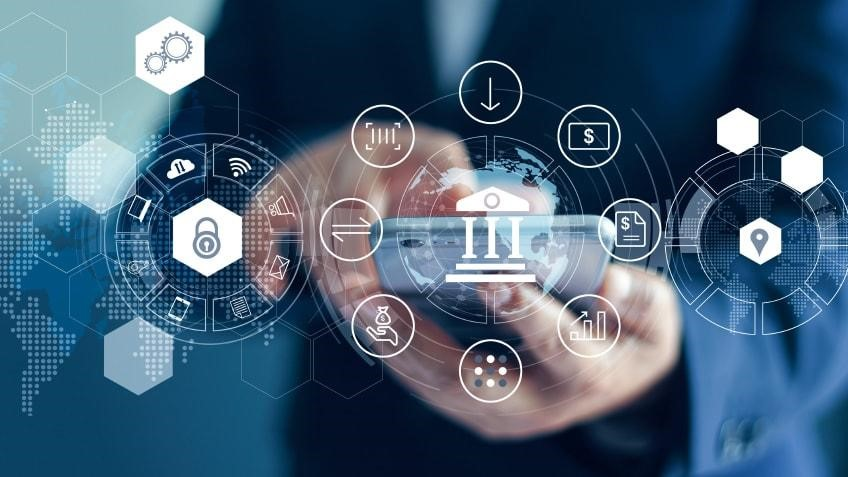 How CIOs Drive Digital Transformation in the Banks
