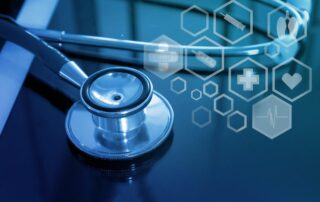 Hyperautomation in Healthcare and life sciences